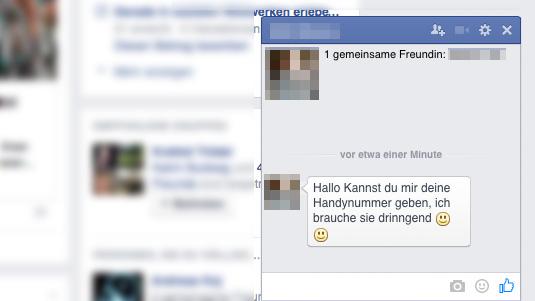 facebook-betrug-profil-kopiert-1