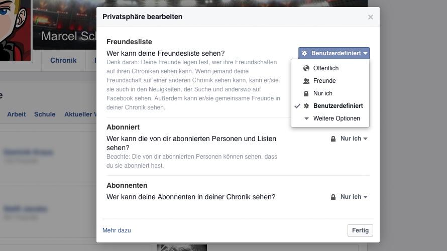 facebook-betrug-profil-kopiert-3
