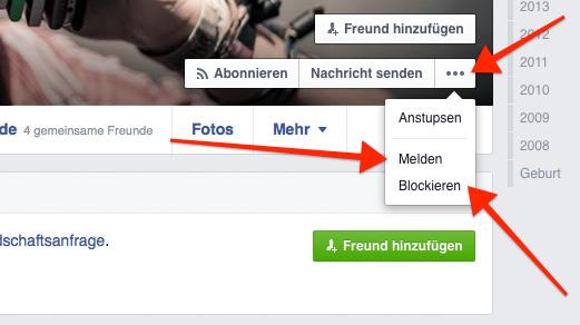 facebook-betrug-profil-kopiert-4