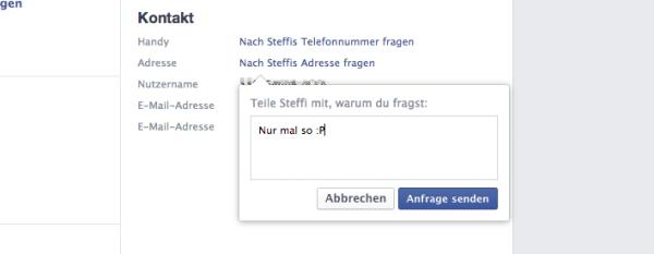 facebook-daten-anfragen-1