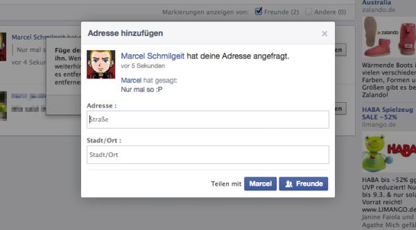 facebook-daten-anfragen-2