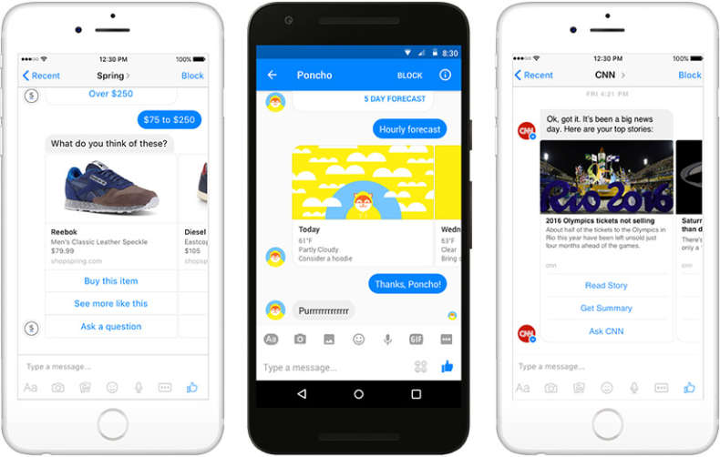 facebook-f8-bots-for-messenger