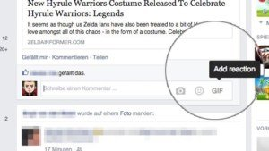 facebook-gif-button-chrome-extension-1