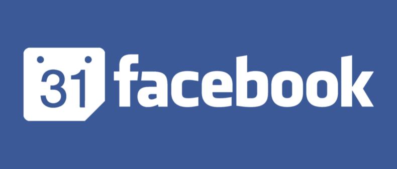 facebook-google-kalender-3244