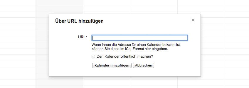 facebook-google-kalender-3246