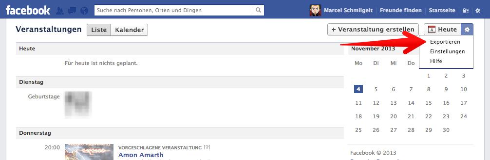 facebook-google-kalender-3247