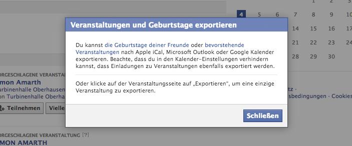 facebook-google-kalender-3248