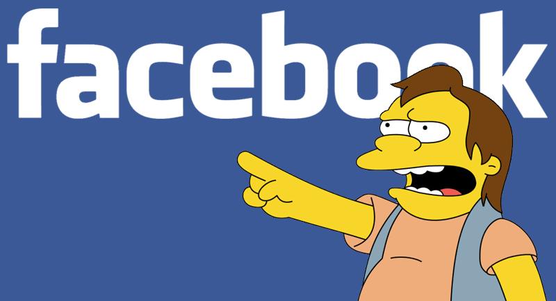 facebook-haha