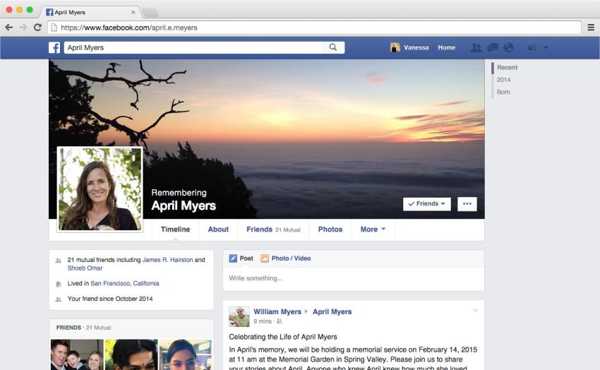 facebook-legacycontact-1