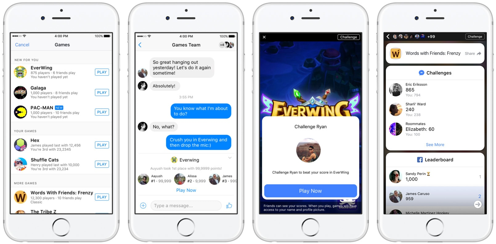 facebook-messenger-instant-games-1