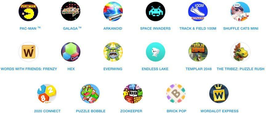 facebook-messenger-instant-games-2