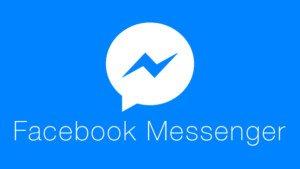 Facebook Messenger wird zur Plattform und erhält eigene Erweiterungen
