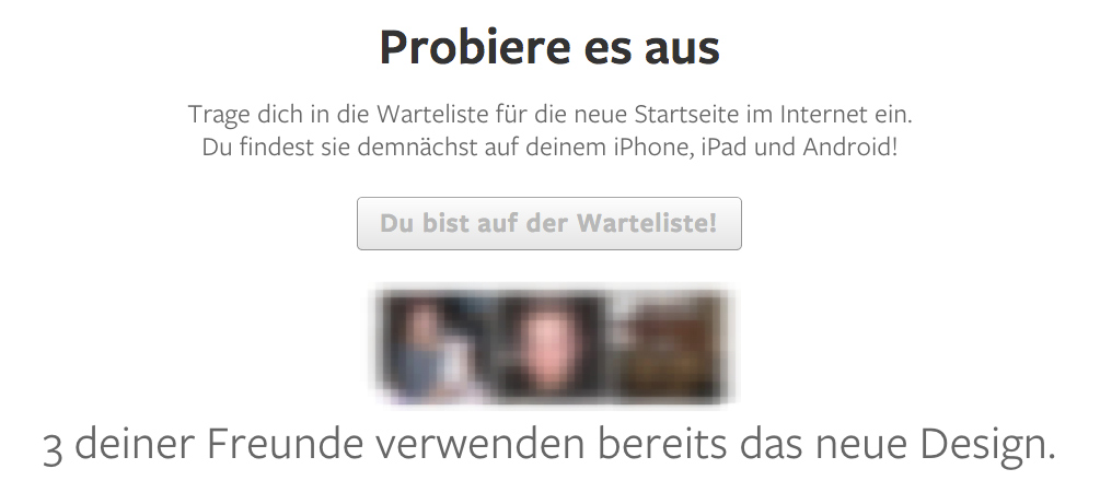 facebook-newsfeed-freunde