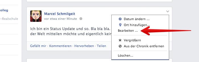 facebook1.jpg 2013-09-27 01-27-44