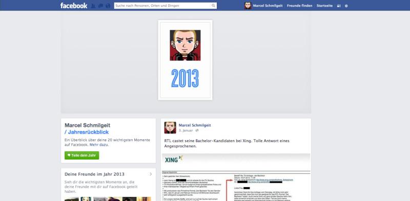 facebook2013