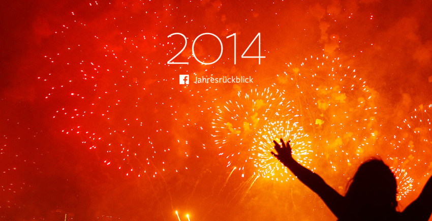 facebook2014