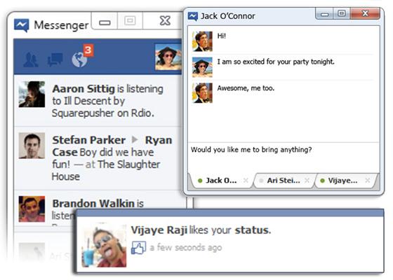 facebook_messenger_windows