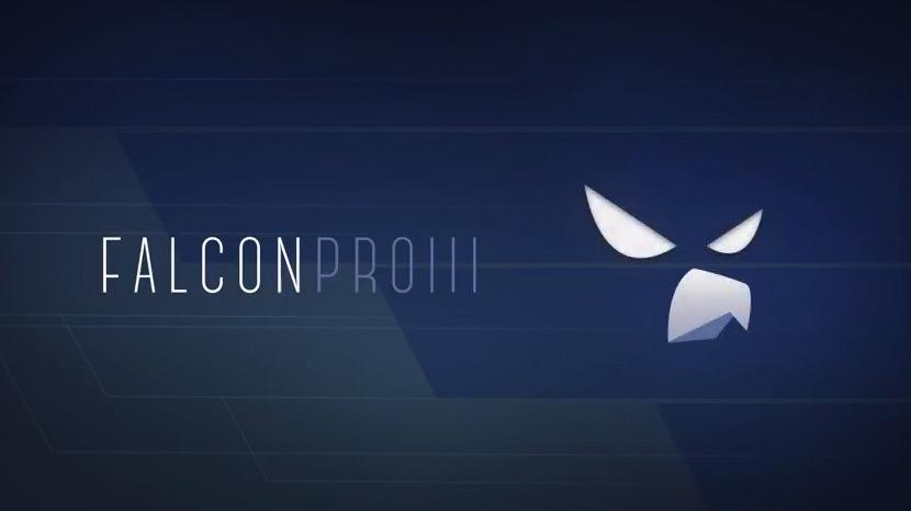 falconpro3-android