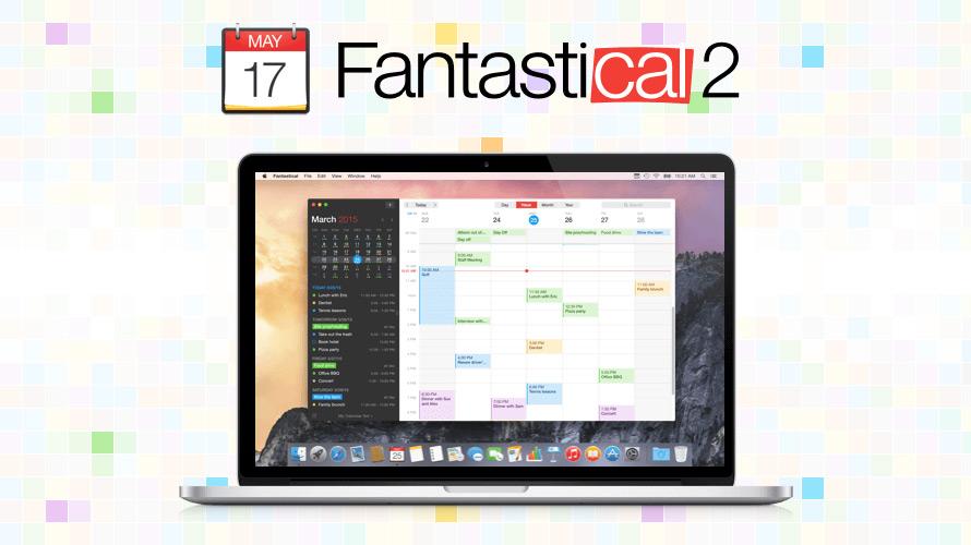 fantastical2-mac