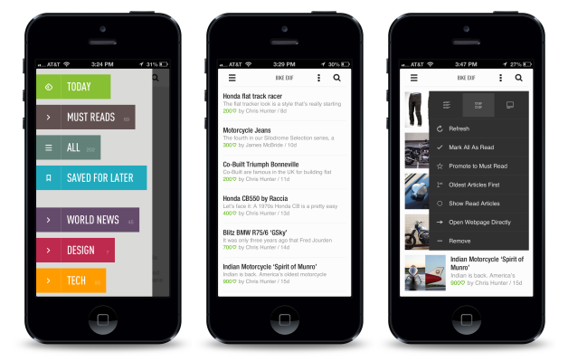 feedly-productive-reading-iphone