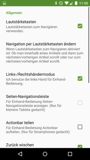 feedme-android-3
