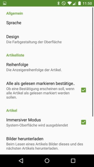feedme-android-6