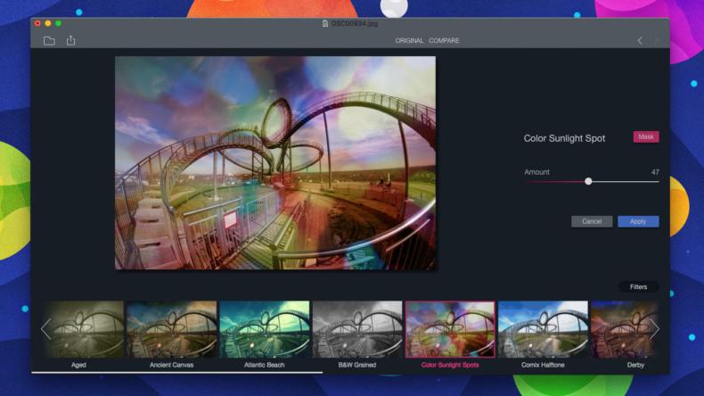 filters-for-photos-macphun-mac-os-x-freeware-1