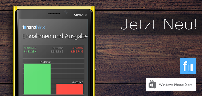 finanzblick_WindowsPhone_JETZTneu_670PxVersion2