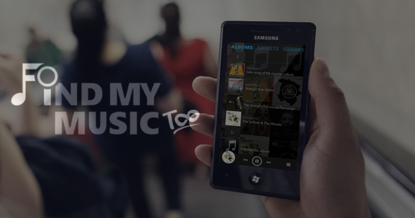 findmymusictoo-windowsphone