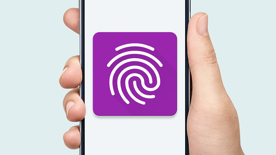 fingerprint-gestures-android
