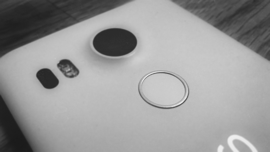 fingerprint-quick-actions-fuer-android-aktionen-mittels-fingerabdrucksensor-ausloesen