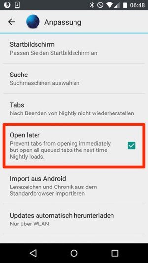 firefox-android-nightly-link-queue-1