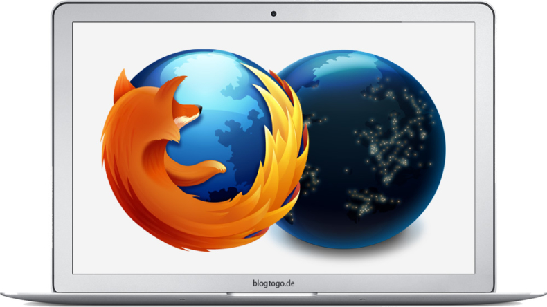 firefox-nighty-mba