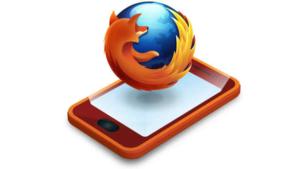 Firefox OS: Viele Bilder vom System