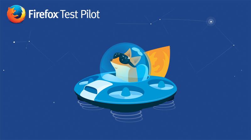 firefox-test-pilot-1