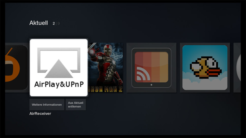 firetv-airplay-3136