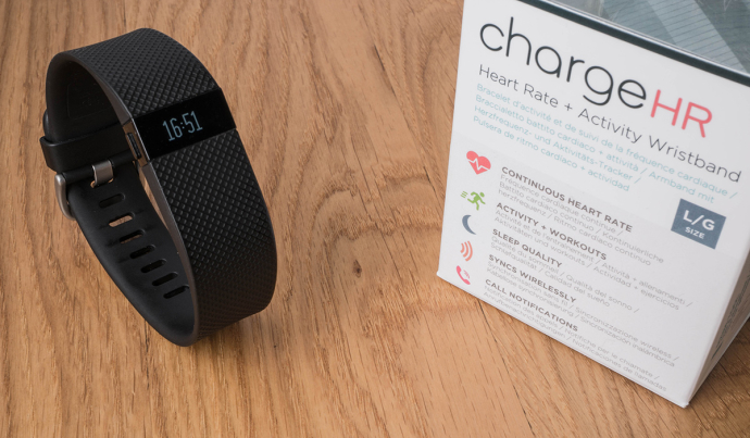 fitbit-charge-hr-16