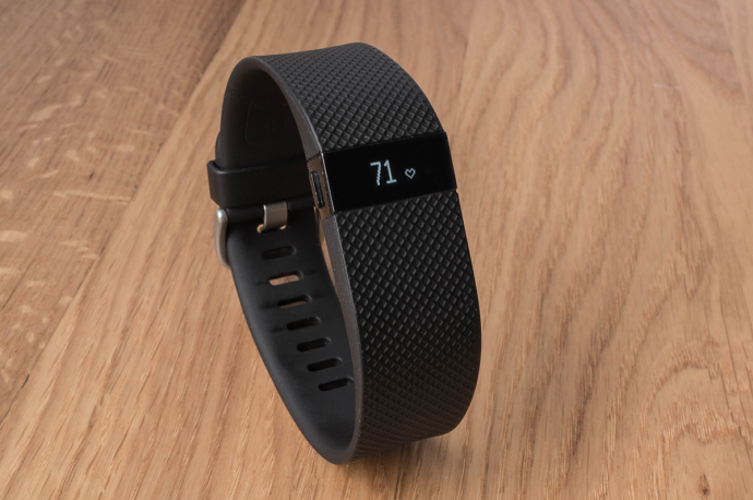 fitbit-charge-hr-19