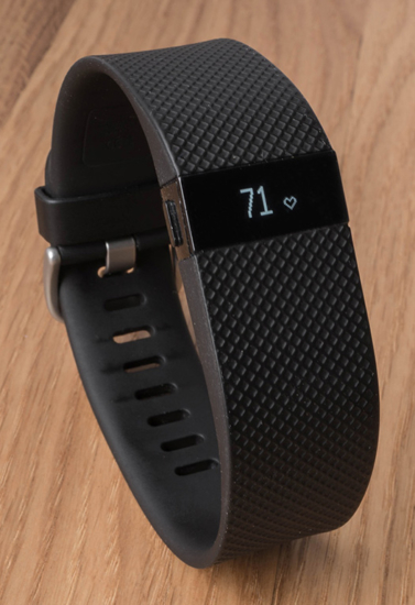fitbit-charge-hr-191