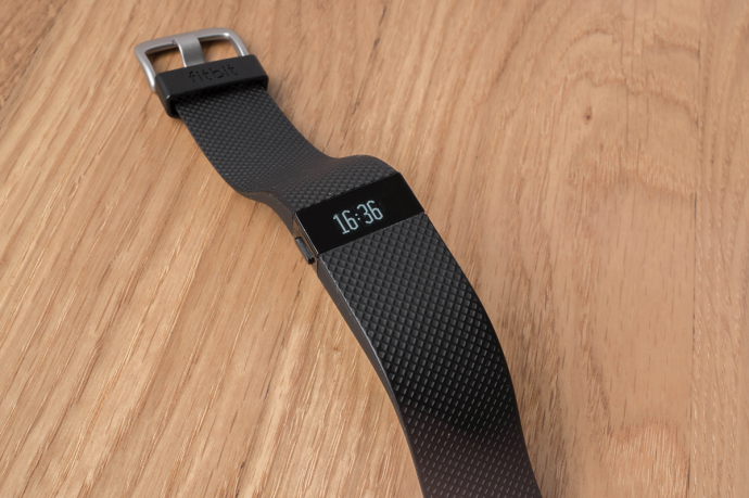 fitbit-charge-hr-3