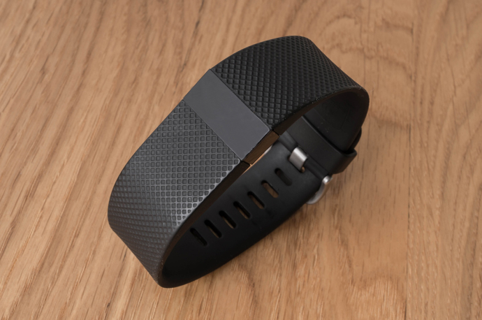 fitbit-charge-hr-4