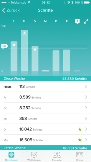 fitbit-charge-hr-ui-1