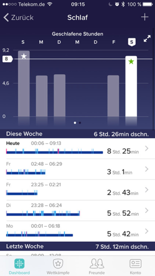 fitbit-charge-hr-ui-26