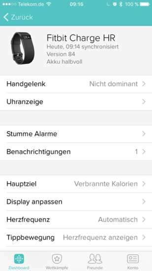 fitbit-charge-hr-ui-5