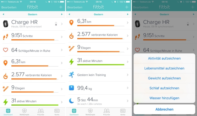 fitbit-charge-hr-ui