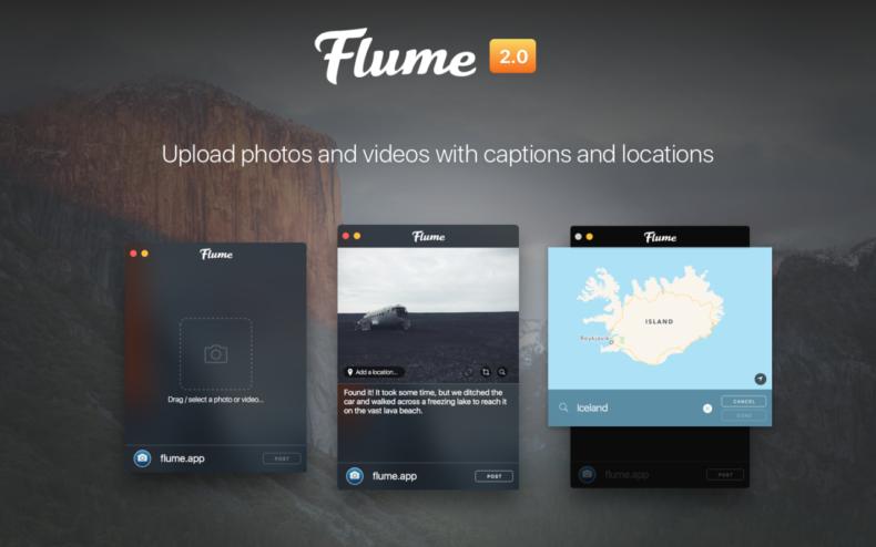flume-2-0-mac-os-x-instagram-1