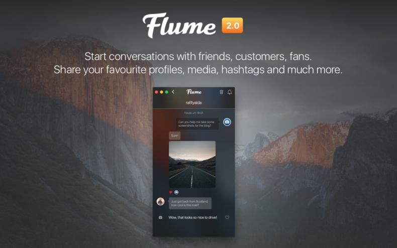 flume-2-0-mac-os-x-instagram-2
