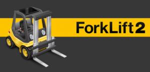 Mac: Finder-Ersatz Forklift derzeit stark reduziert