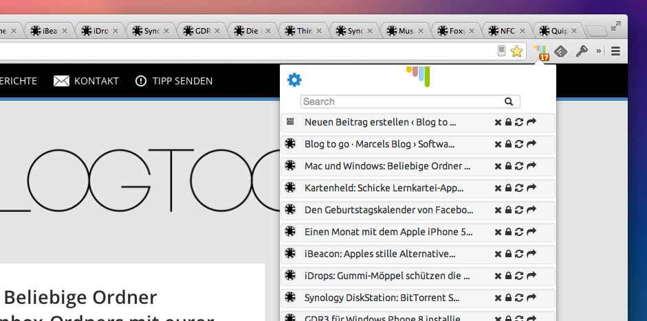 fruumo-tab-manager-1