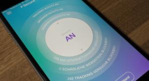 F-Secure Freedome für iOS und Android: VPN ein Jahr lang kostenlos nutzen